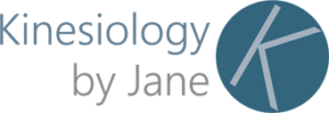 Bristol-Based Kinesiology Natural Health By Jane